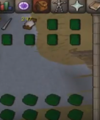 Green Dragonhide Bodies make money with osrs crafting