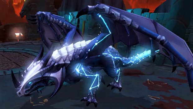 Guide to Elite Dungeons 2: The Dragonkin Laboratory | Ez Rs Gold