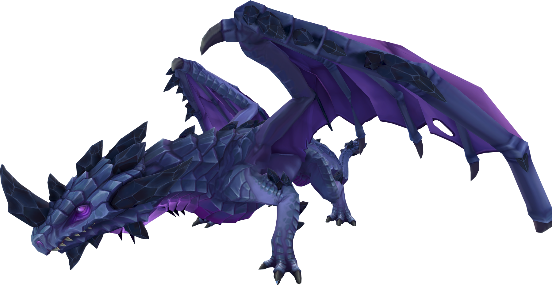 Black Stone Dragon is the third and final boss in the Dragonkin Laboratory. The worst experiment you will face in the dungeon.