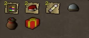 OSRS Christmas Event Guide 2016 | Ez Rs Gold