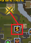 RS3 money making guide start here