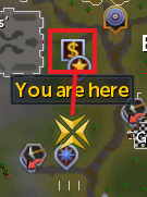 RS3 bank location