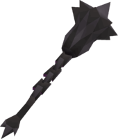 Old School Runescape Update: Revenant Cave Rewards and Troll