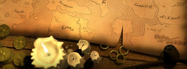 Runescape blog | Ez Rs Gold