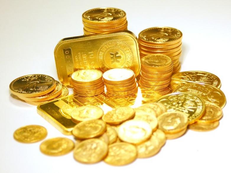 Easy OSRS Money Making Methods