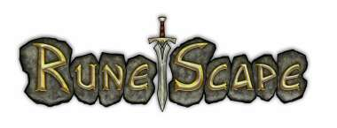 Buy Runescape Gold | Old School RuneScape Gold: RS3, OSRS GP | Ez Rs